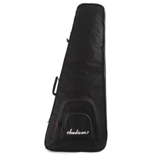 Picture of JACKSON MULTIFIT