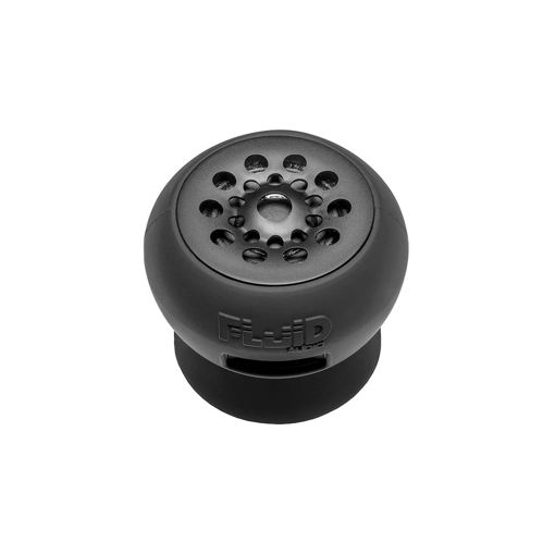 Picture of FLUID STRUM BUDDY