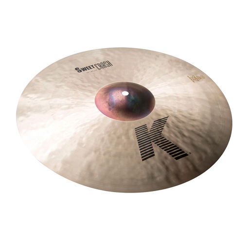 Picture of ZILDJIAN K SWEET CRASH 16""