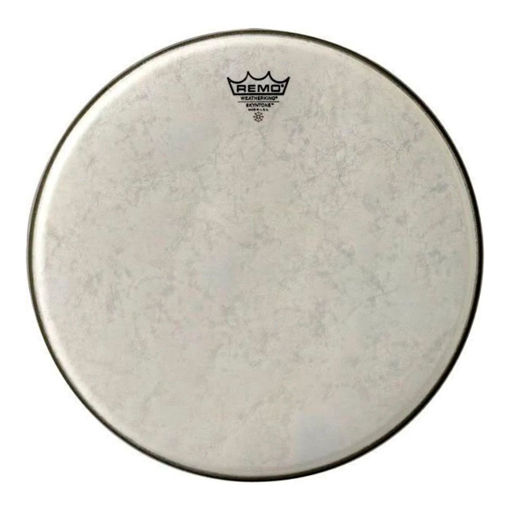 Picture of REMO SKYNTONE COATED 14""
