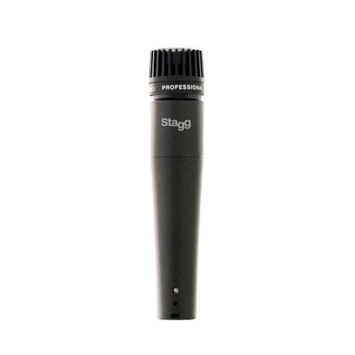 Picture of STAGG SDM70