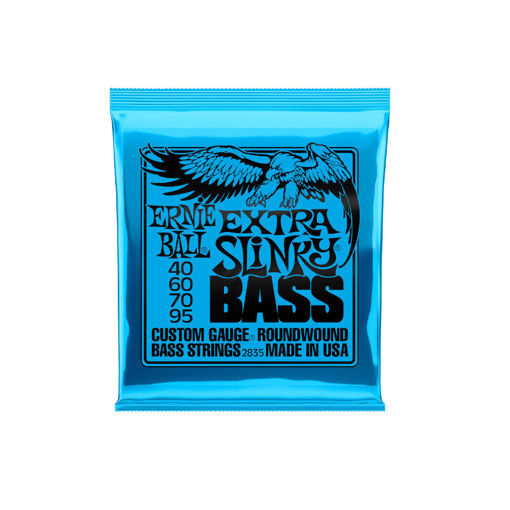 Picture of ERNIE BALL 2835