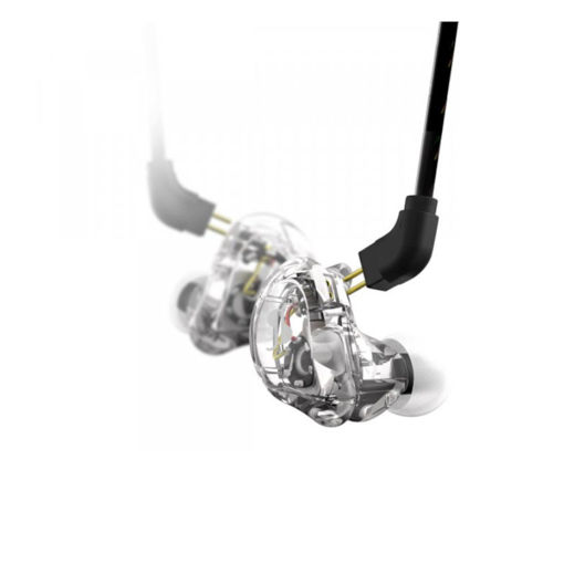 Picture of In Ear Stagg SPM 235 TR