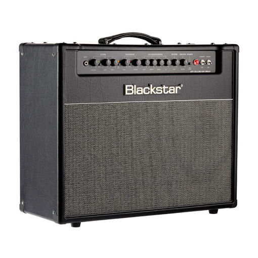 Picture of BLACKSTAR HT-40R MKII