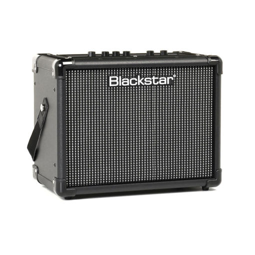 Picture of BLACKSTAR ID CORE 10 V2