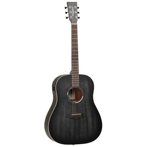 Picture of TANGLEWOOD TWBB SDE