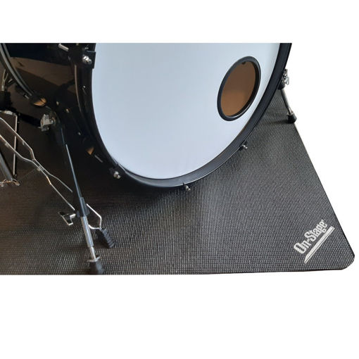Picture of Tapete Bateria On Stage DMA4450
