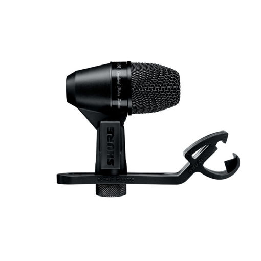 Picture of SHURE PGA56