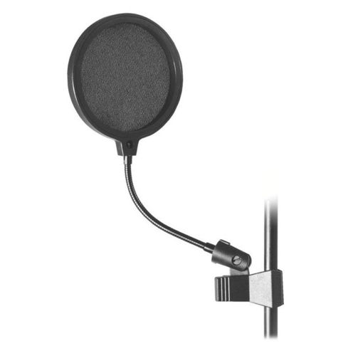 Picture of Pop Filter On Stage ASVS6