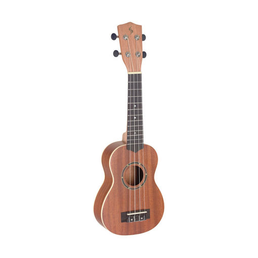 Picture of Ukulele Concerto Stagg UC30